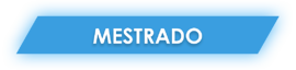 CTA-MESTRADO-1