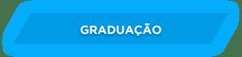 CTA-graduação