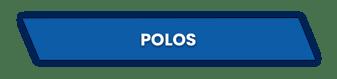 btn_polos2