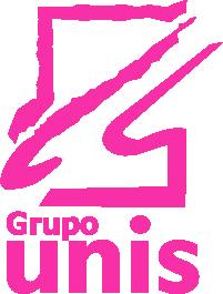 Grupo Unis
