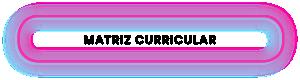 info cursos a distancia_artboard copy 3