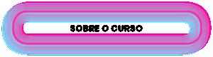 info cursos a distancia_artboard copy