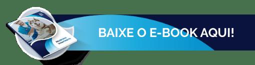 cta-eBook-UNIS-medicina-veterinaria