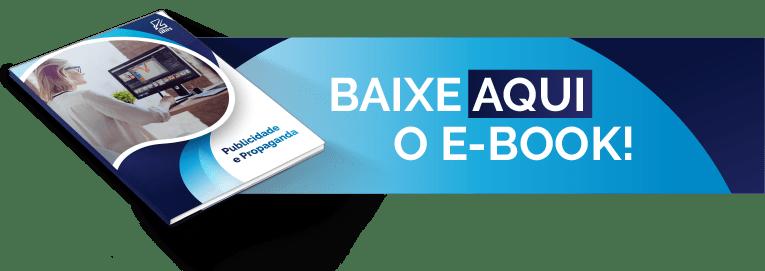 cta-eBook-UNIS-publicidade-e-propaganda