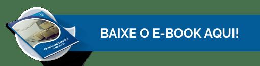 cta-eBook-UNISEAD-comercio-exterior