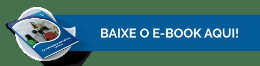 cta-eBook-UNISEAD-letras(portugues)