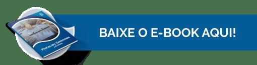 cta-eBook-UNISEAD-processos-gerenciais