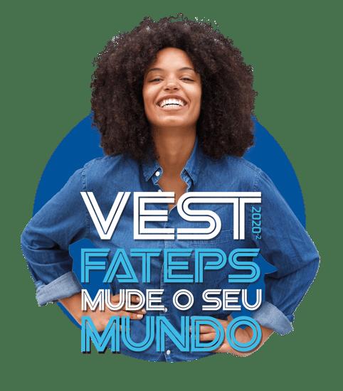 vest_fateps_banner_layout