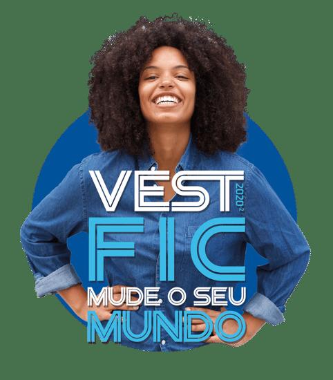 vest_fic_banner_layout