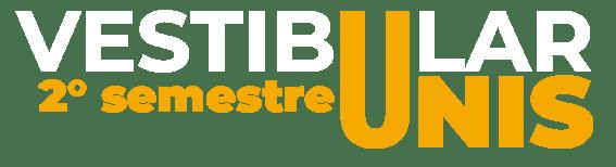 Logomarca Vestibular 2021