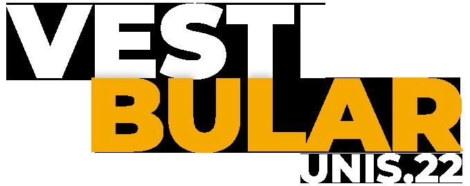 LogoVestibularSite2