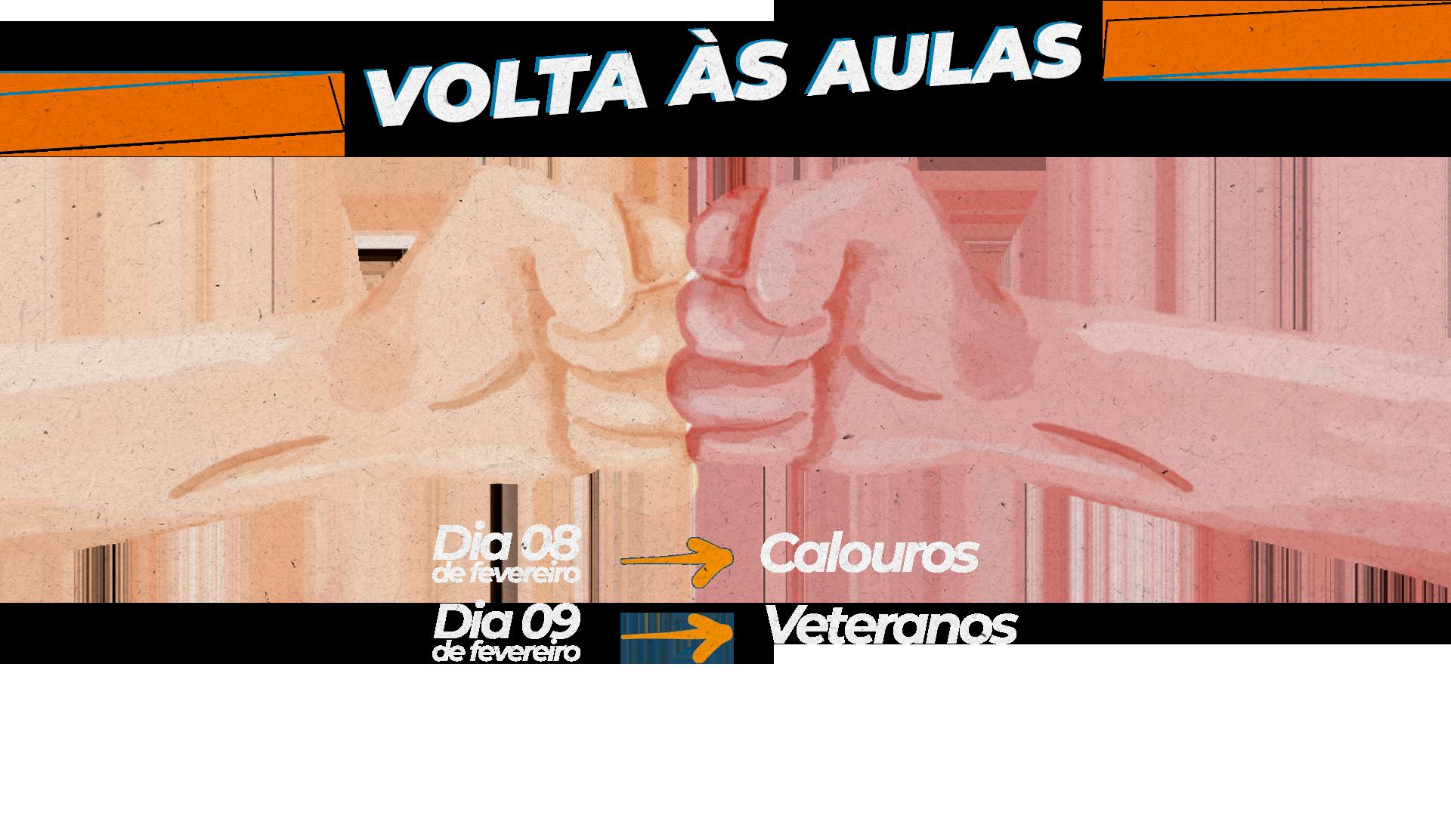 TopoVoltaAsAulas